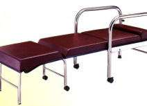 Ghế/giường nuôi bệnh nhân (GYM-007)